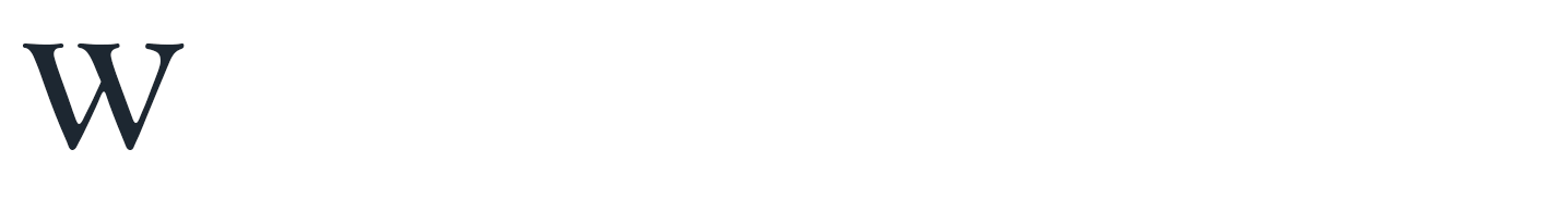 Law Offices of Edward R. Weinstein Logo